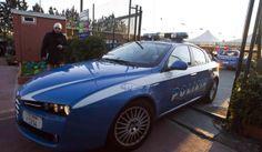 Arresti 'Ndrangheta: decine di arresti in Lombardia
