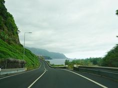 Why driving on Madeira can be seen as super challenging... and why not stay at www.casadomiradouro.com or www.madeiracasa.com