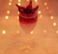 Wild Hibiscus Cocktails on Pinterest | Hibiscus Flowers, Hibiscus and ...