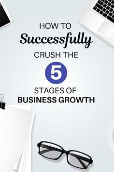 So, you want to grow your business, but don't know how. If you don't know the 5 stages of business growth, then you need to read this actionable article! Small Business Marketing, Business Tips, Online Business, Secret To Success, Starting Your Own Business, Business Entrepreneur, A Team, Real Life, Professional Development