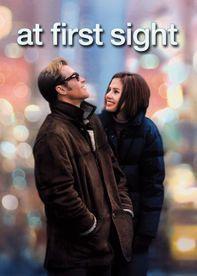 At First Sight Le film At First Sight est disponible en français sur Netflix France   Ce film n'est pas dis...