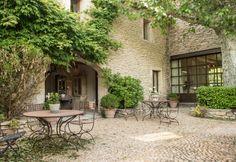 * Chic Provence *: Chic Provence Design Tour Printemps 2013!