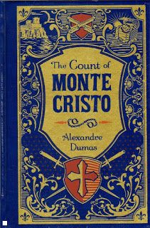 http://3.bp.blogspot.com/-kpufBytZLKs/UjoxhZeUOYI/AAAAAAAAJ1s/sQ-06-swEck/s320/Count+of+Monte+Cristo.jpg