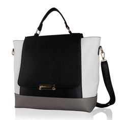 Latest Trends Designer Inspired Las Handbags Tote Bags Satchels And Purses For