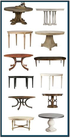 240 best furniture case pieces images on pinterest console great diningkitchen table styles watchthetrailerfo