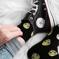 Pra quem não sabe tenho uma lojinha no enjoei com várias coisas bacanas a venda! Hoje adicionei essa meia dahora novinha nunca usada  tenho igual e adoooro! http://ift.tt/2q6pwpr