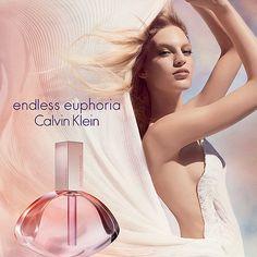 Endless Euphoria - Calvin Klein | Sephora