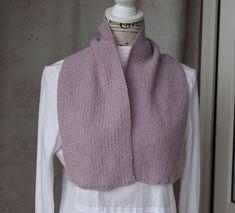 Fashion, Pink, Lavender, Threading, Moda, Fashion Styles, Fashion Illustrations