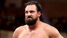 WWE.com: R-Truth vs. Damien Sandow: photos #WWE