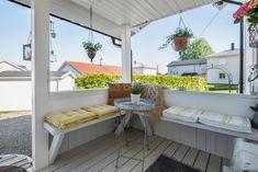 (2) EIDSVOLL VERK SENTRALT - Pen, velholdt og sjarmerende enebolig ved enden av blindgate! Godt opparbeidet tomt med hage, sydvendt terrasse og sentral beliggenhet!   FINN.no