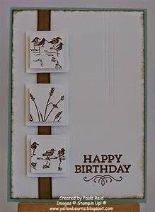 1000+ ideas about Facebook Birthday Cards on Pinterest ...
