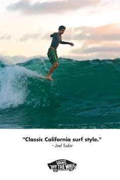 Surfing holidays is a surfing vlog with instructional surf videos, fails and big waves Skate, Surf Competition, Surfing Photos, California Surf, Vintage Surf, Longboarding, Surf Art, Surf Style, Meditation