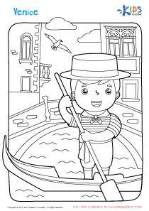 Coloring Book M Larbilder Tags : Coloring Book for Kindergarten ... | 297x210
