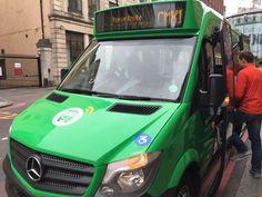 Travel app Citymapper starts its own bus service - Roadshow https://www.cnet.com/roadshow/news/travel-app-citymapper-starts-its-own-bus-service/?utm_campaign=crowdfire&utm_content=crowdfire&utm_medium=social&utm_source=pinterest