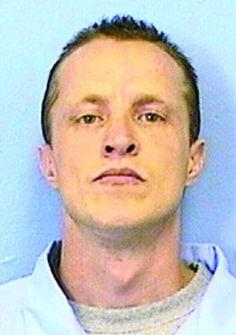 "Sheley Pleads ""Not Guilty"" In The Case Of Four Murders In Rock Falls"