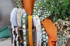 Στόλισε το χώρο, τα διακοσμητικά ή φτιάξε DIY συνθέσεις με κορδέλες. Βρες μεγάλη ποικιλία σε χρώματα και σχέδια. #κορδελες #φθινοπωρινηδιακοσμηση #διακοσμηση2019 #φθινοπωριναδιακοσμητικα #φθινοπωρινοντεκορ #ribbons #falldecor #falldecorating #falldecorideas #diyfalldecor #diyhomedecor #autumndecor #autumndecorations #indoorautumndecorations #diyhomedecor #diyhomedecorideas #barkasgr #barkas #afoibarka #μπαρκας #αφοιμπαρκα #imaginecreategr