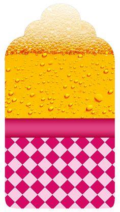 Cerveja, boteco, Kits Adultos, Kits para Meninos, convite cerveja, convite boteco, convite festa da boa, convite festa boteco, festa da boa, festa boteco, ideias boteco, kit cerveja, kit boteco, kit gratuito cerveja, kit gratuito boteco, kit para adultos, kit para adultos cerveja, kit para adultos boteco, Montando a Minha Festa, montando a nossa festa, kit skol, kit antartica, kit kaiser, kit cha bar, kit bar, kit para imrimir boteco, boteco rosa, boteco feminino, boteco para mulheres…