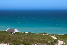 De Hoop Nature Reserve Ascension Island, Majority Rule, Wind Of Change, World 2020, Western Sahara, Military Coup, Paratrooper, Whale Watching, Nature Reserve