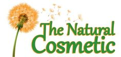 http://thenaturalcosmetic.com/19-ideas-para-regalar