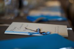 Make every day special #events #communion #decorations #boy #blue