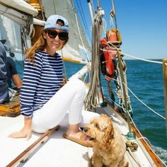 Gulet Cabin Cruise Italy | Yacht Boutique Gulet Victoria Www.guletcharteritaly.com Luxury private exclusive and Cabin Gulet Cruise Charters for up to 12 pax in Sardinia and Corsica. No.1 Mediterranean Gulet Victoria Cruise rental of Yacht Boutique hotel.