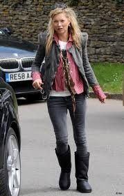 641d9ce280b 57 Best Ugg Boots Celebrity Styles images in 2013 | UGG Boots, Uggs ...