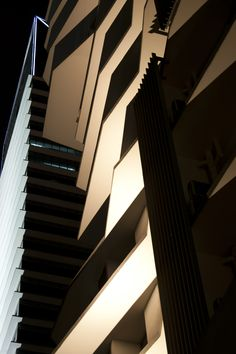 #Fin  #Lighting #Shadow #rspkl #building #architecture