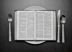 """▪""""All scripture is given by inspiration of God, and is profitable for doctrine, for reproof, for correction, for instruction in righteousness"""" (2 Tim. 3:16). And to benefit from them the most, as Elder Neal A. Maxwell once said, our partaking of the word of God """"must be a regular feasting, not an occasional nibbling."""" ▪""""Feast upon the words of Christ; for behold, the words of Christ will tell you all things what ye should do"""" (2 Ne. 32:3). http://lds.org/scriptures"""