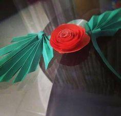 Paper beauty!!!