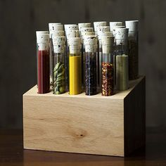 8 Culinary Gift Ideas For Your Foodie Friends | eBay