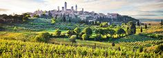 The Top 5 San Gimignano Cooking Classes (with Prices)