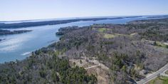 Imagine waking up and looking out over Widgeon Cove in Harpswell. This private, sunny, 1.74 acre lot has plenty to offer. It is level and open with a protected view. It includes 2 RV pads, a shed and has underground utilities, 4 bedroom septic and well. Only minutes from the town landing you could use this as your getaway spot or build a gorgeous new home!For more information call The Rob Edgerley Real Estate Team 207-553-1327 or visit www.viewmainehomes.com