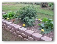Image result for garden planning