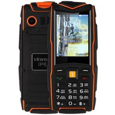 Wholesale Russian Key VKWorld Stone Waterproof Dustproof Shockproof Quad Band Cellphone Dual Sim Outdoor GSM Online From China Beloved Quotes, Product Offering, Dual Sim, Wedding Humor, Cool Things To Buy, Stuff To Buy, Quad, Sims, Typography