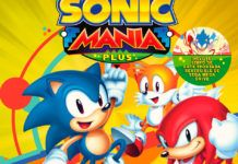Sonic Mania Plus Release Date Confirmed With Price for PC, Xbox One, And Nintendo Switch - Sonic Mania, Pc Ps4, Video Game Characters, Release Date, Nintendo Switch, Xbox One, Sonic The Hedgehog, Games, Gaming