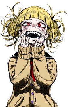 Resultado de imagen para boku no hero fanarts