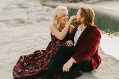 Austin Wedding Photographer Austin Elopement Photographer-126.jpg