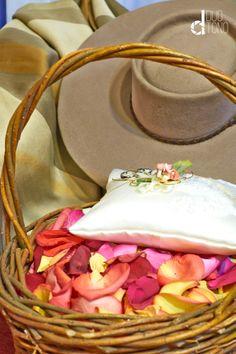 #matrimonio #boda #fotógrafo #wedding #marriage #flowers #flores