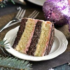 Kókuszos, őzgerinces csoda Cakes And More, Vanilla Cake, Oreo, Birthday Cakes, Food, Caramel, Essen, Birthday Cake, Meals