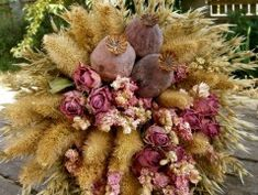 Kytice - Léto mé... Flower Decorations, Floral Wreath, Wreaths, Flowers, Plants, Home Decor, Homemade Home Decor, Flower Crowns, Floral Decorations