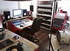 StudioGagny3.jpg (2560×1887)