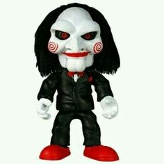 Dynamic Living Dead Dolls Eggeorcist As White Rabbit Collectors Item Alice In Wonderland Dolls, Clothing & Accessories