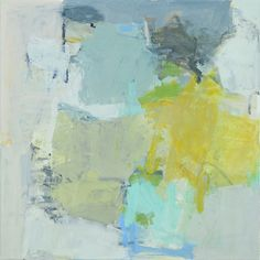 intro...jenny nelson — hidell brooks gallery