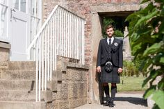Due to the subtle tones in our exclusive Silver Mist tartan, we find that this kilt choice complements pretty much every wedding colour scheme! Wedding Color Schemes, Wedding Colors, Kilt Hire, Kilt Jackets, Silver Mist, Stylish Jackets, Charcoal Color, Tweed Jacket, Timeless Design