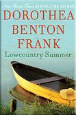 Just finished this one....but you MUST read Plantation first.  This is the sequel. Love Dottie Frank!