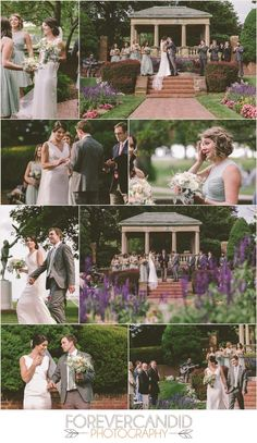 Singing Beach Club Wedding Manchester By The Sea Photography Www Forevercandid Norths Ma Venues Pinterest