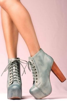 daa4cfe02928 Find Jeffrey Campbell women boots to be in the fashion and this season.