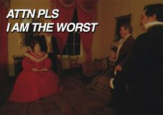 American Horror Story: Coven recaps by Price Peterson