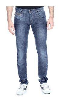 Sawary jeans