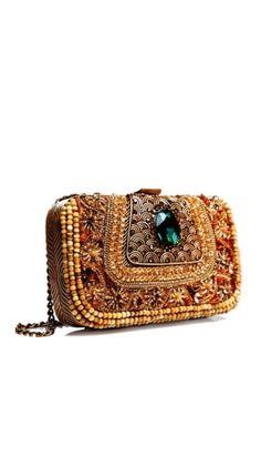 Conceptual Notion Handbag